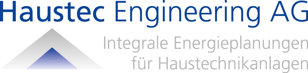Haustec Engineering AG